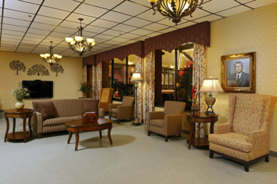 Rockville Nursing Home - Providing superior care for your peace of ...